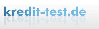 Logo: Kredit-Test